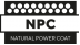 NPC (Natural Power Coat)