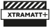Xtramatt +